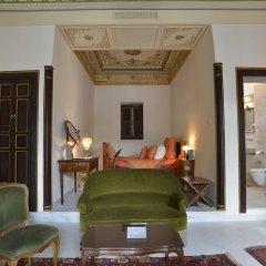 Palais Bayram in Tunis, Tunisia from 147$, photos, reviews - zenhotels.com photo 10