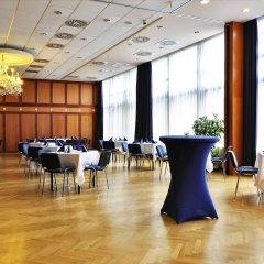 Hotel Olympik фото 2