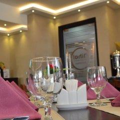 Отель Nihal фото 19
