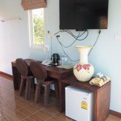 Отель Rattana Resort Ланта в номере