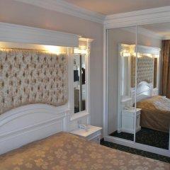 Отель Russia Hotel (Цахкадзор) Армения, Цахкадзор - отзывы, цены и фото номеров - забронировать отель Russia Hotel (Цахкадзор) онлайн сауна