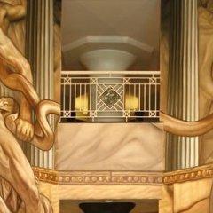 Отель Atheneum Suite Hotel США, Детройт - отзывы, цены и фото номеров - забронировать отель Atheneum Suite Hotel онлайн спа
