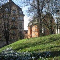 Отель Bema Швеция, Стокгольм - отзывы, цены и фото номеров - забронировать отель Bema онлайн