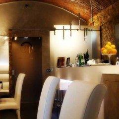 Отель Style Hotel Италия, Милан - отзывы, цены и фото номеров - забронировать отель Style Hotel онлайн интерьер отеля