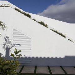 Отель Praia de Santos - Exclusive Guest House Португалия, Понта-Делгада - отзывы, цены и фото номеров - забронировать отель Praia de Santos - Exclusive Guest House онлайн фото 3