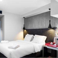 Отель 360 Degrees Греция, Афины - отзывы, цены и фото номеров - забронировать отель 360 Degrees онлайн детские мероприятия фото 2