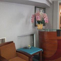 Prime Hotel Нячанг интерьер отеля фото 4