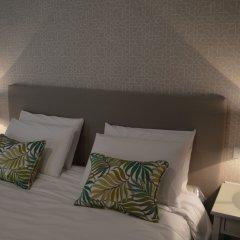Отель Cesca Boutique Hotel Мальта, Мунксар - отзывы, цены и фото номеров - забронировать отель Cesca Boutique Hotel онлайн комната для гостей
