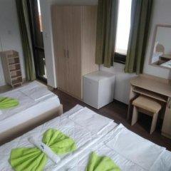 Отель Guest House Aja фото 5