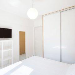 Отель Seaview Luxurious Apartment near Corfu Town - Adults Only By Konnect Греция, Корфу - отзывы, цены и фото номеров - забронировать отель Seaview Luxurious Apartment near Corfu Town - Adults Only By Konnect онлайн удобства в номере