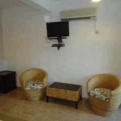 Отель The Kent Шри-Ланка, Тиссамахарама - отзывы, цены и фото номеров - забронировать отель The Kent онлайн интерьер отеля