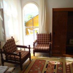 Anadolu Турция, Финике - отзывы, цены и фото номеров - забронировать отель Anadolu онлайн удобства в номере