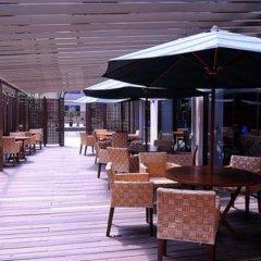 Отель Lovelybay Hotel Xiamen Китай, Сямынь - отзывы, цены и фото номеров - забронировать отель Lovelybay Hotel Xiamen онлайн питание фото 3