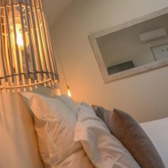 Отель Chiado 44 Португалия, Лиссабон - отзывы, цены и фото номеров - забронировать отель Chiado 44 онлайн удобства в номере фото 2