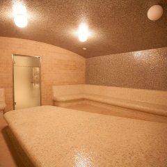 Гостиница Кайзерхоф (Kaiserhof) в Калининграде - забронировать гостиницу Кайзерхоф (Kaiserhof), цены и фото номеров Калининград бассейн