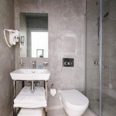 Custos Hotel Riverside 3* Стандартный номер с различными типами кроватей фото 3