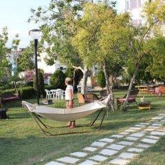 Отель Erdek Konuk Otel детские мероприятия