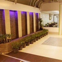 Отель Shadi Home & Residence Таиланд, Бангкок - отзывы, цены и фото номеров - забронировать отель Shadi Home & Residence онлайн спа