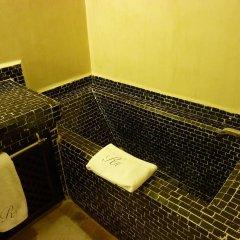 Отель Riad Hermès Марокко, Марракеш - отзывы, цены и фото номеров - забронировать отель Riad Hermès онлайн бассейн