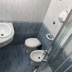 Hotel Palestro Palace ванная