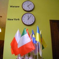 Hotel Cisar в номере