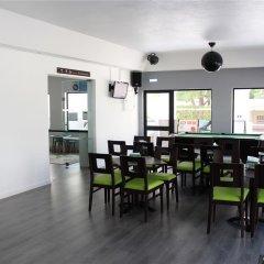 Отель Natura Algarve Club Португалия, Албуфейра - 1 отзыв об отеле, цены и фото номеров - забронировать отель Natura Algarve Club онлайн питание фото 2