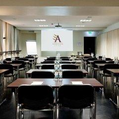 Amberton Hotel фото 3