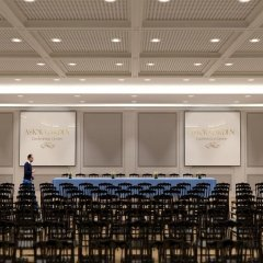 SG Astor Garden Hotel All Inclusive фото 2