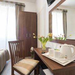 Отель Sweet Holidays in Rome Италия, Рим - отзывы, цены и фото номеров - забронировать отель Sweet Holidays in Rome онлайн спа