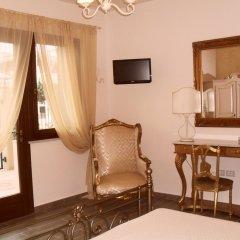 Отель Villa Grace Tombolato Италия, Монтезильвано - отзывы, цены и фото номеров - забронировать отель Villa Grace Tombolato онлайн