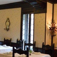 Отель Pensione Seguso Италия, Венеция - отзывы, цены и фото номеров - забронировать отель Pensione Seguso онлайн помещение для мероприятий фото 2