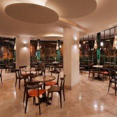 Отель Prima Kings Иерусалим фото 7