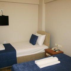 Efecan Otel Турция, Измир - отзывы, цены и фото номеров - забронировать отель Efecan Otel онлайн комната для гостей фото 5