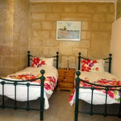 Отель 19th Century Apartment Мальта, Слима - отзывы, цены и фото номеров - забронировать отель 19th Century Apartment онлайн детские мероприятия