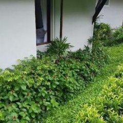 Отель Kantiang View Resort Ланта фото 10