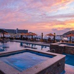 Отель Tesoro Los Cabos - All Inclusive Available бассейн фото 3