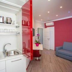 Отель Amalfi Design Италия, Амальфи - отзывы, цены и фото номеров - забронировать отель Amalfi Design онлайн удобства в номере