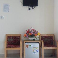 Отель Dalat View Homestay Далат фото 15