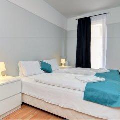 Апартаменты Agape Apartments комната для гостей фото 16