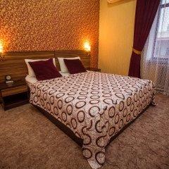 Отель Urmat Ordo Бишкек комната для гостей фото 2