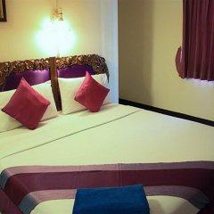 Отель Sawasdee Sabai комната для гостей фото 5
