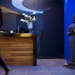 DoubleTree By Hilton Istanbul - Moda Турция, Стамбул - - забронировать отель DoubleTree By Hilton Istanbul - Moda, цены и фото номеров спа