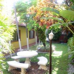 La Quinta Hotel фото 9