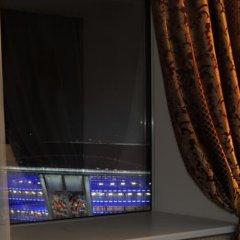 Гостиница Шахтар Плаза Украина, Донецк - 4 отзыва об отеле, цены и фото номеров - забронировать гостиницу Шахтар Плаза онлайн