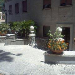 Hotel Santa Prisca фото 4