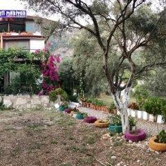 Marti Pansiyon Турция, Орен - отзывы, цены и фото номеров - забронировать отель Marti Pansiyon онлайн детские мероприятия фото 2
