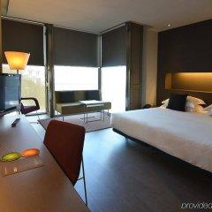 Отель Soho Hotel Испания, Барселона - 9 отзывов об отеле, цены и фото номеров - забронировать отель Soho Hotel онлайн комната для гостей фото 4