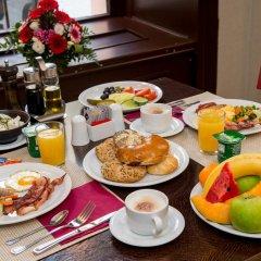 Отель Alba Hotel Армения, Ереван - отзывы, цены и фото номеров - забронировать отель Alba Hotel онлайн в номере фото 2