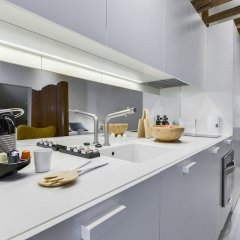 Апартаменты Sweet Inn Apartments - Chueca в номере фото 2