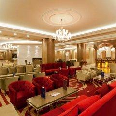 Kaya Palazzo Ski & Mountain Resort Турция, Болу - отзывы, цены и фото номеров - забронировать отель Kaya Palazzo Ski & Mountain Resort онлайн помещение для мероприятий фото 2